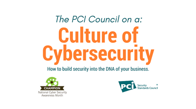 How Company Culture Can Defend Against Cyber Attacks - Featured Image