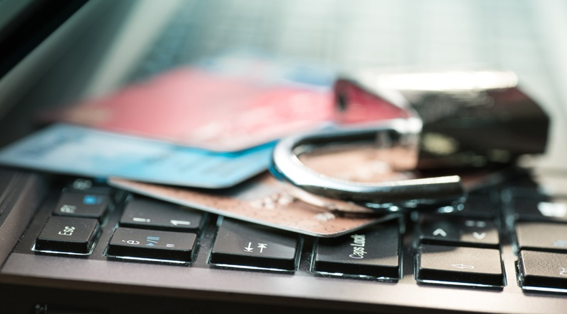 How Awareness Training Can Reduce Data Breach Costs - Featured Image