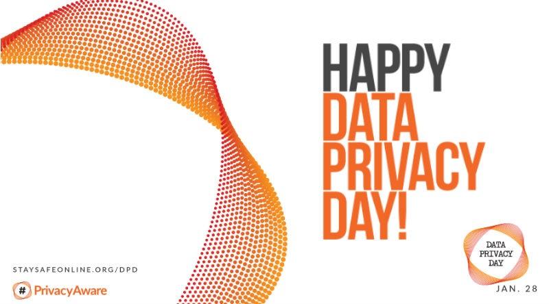 happy-data-privacy-day.jpg