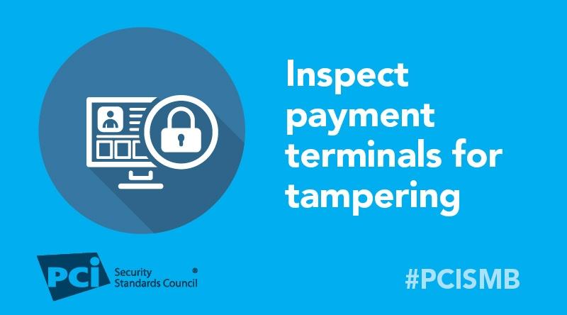 inspect-payment-terminals.jpg