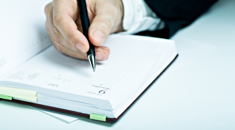 Planning for PCI DSS 3.2: Key Dates - Featured Image