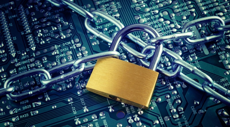 Worldpay: Fighting Back Against Fraud with PCI P2PE - Featured Image