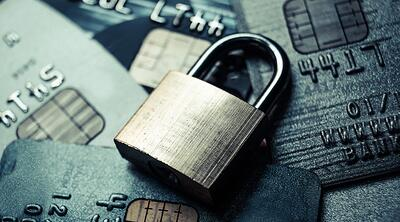 P2PE: Assessing Non-listed Encryption Solutions - Featured Image