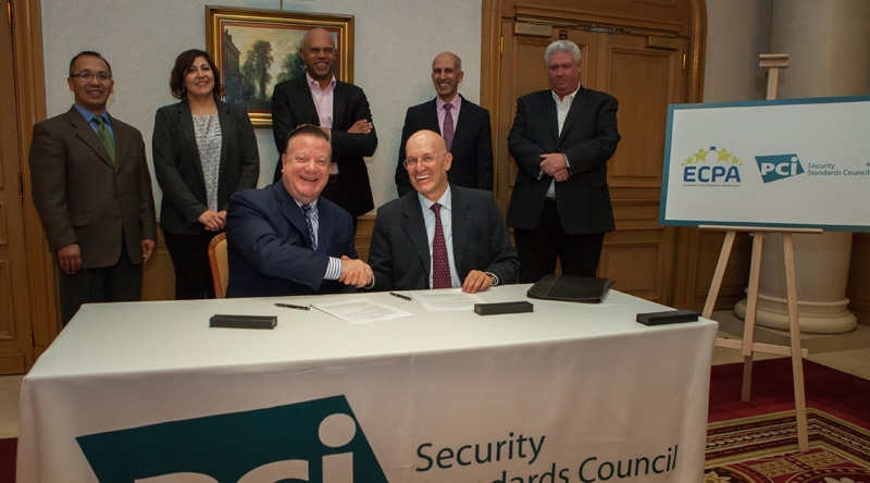 ECPA and PCI: Collaborating on Global Payment Data Protection - Featured Image
