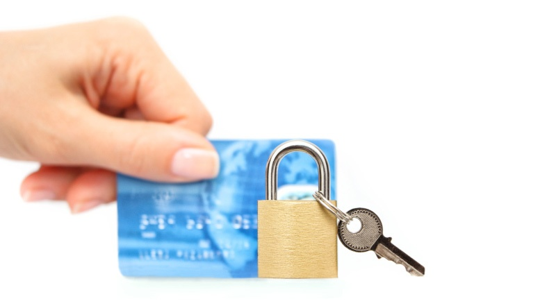 Preparing for PCI DSS 3.2: Summary of Changes  - Featured Image