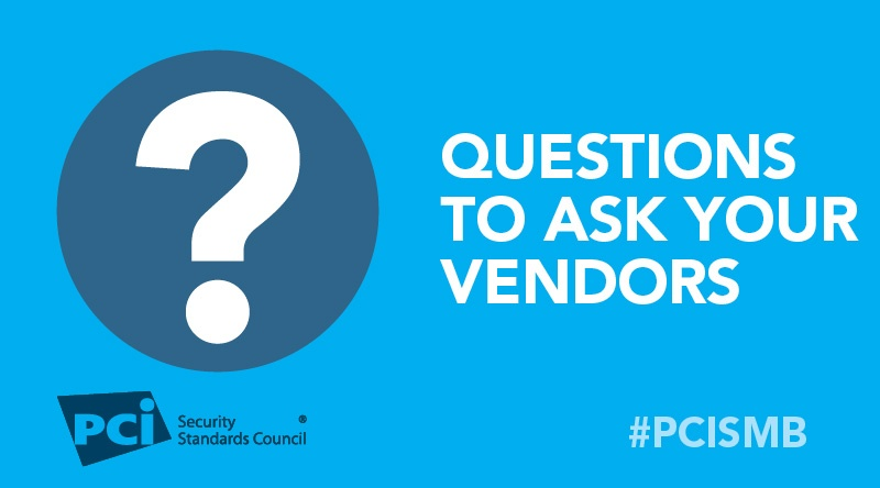 questions-to-ask-vendors.jpg