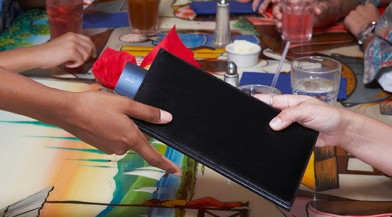 National Restaurant Association: The Bottom Line: Your Business is at Risk - Featured Image