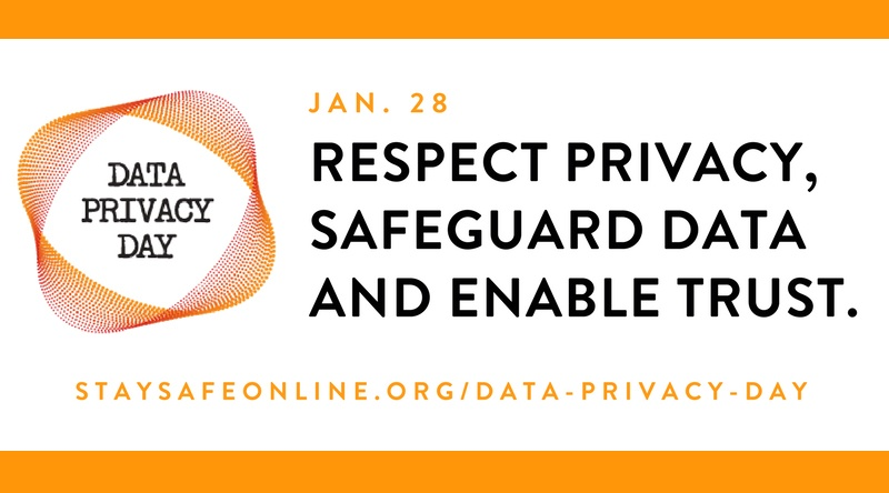 PCI Council Supports Data Privacy Day with Free Training - Featured Image