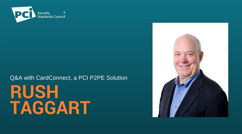 Making Payments Safer with PCI P2PE Solutions - Featured Image
