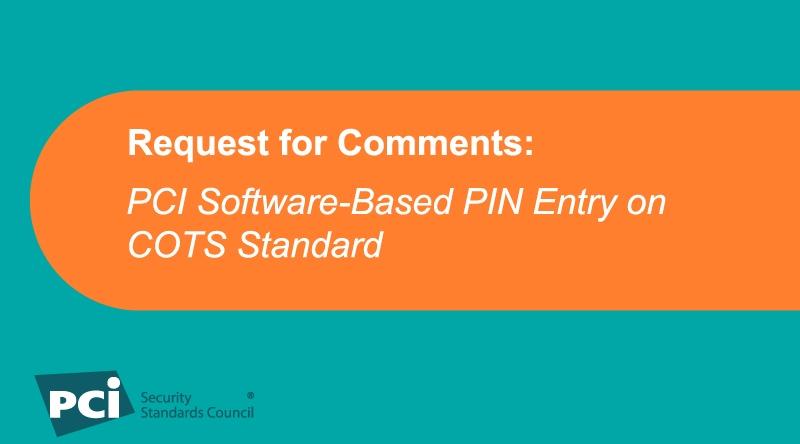 RFC-COTS-Standard.jpg