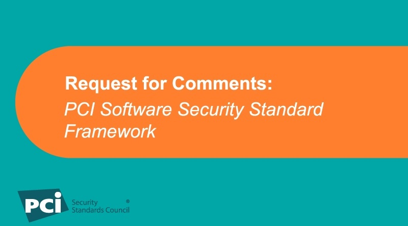 RFC-PCI-Software-Security-Framework.jpg