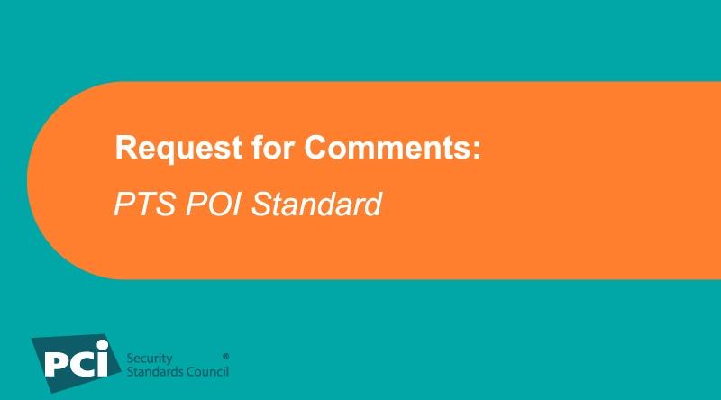 RFC-PTS-POI-Standard.jpg