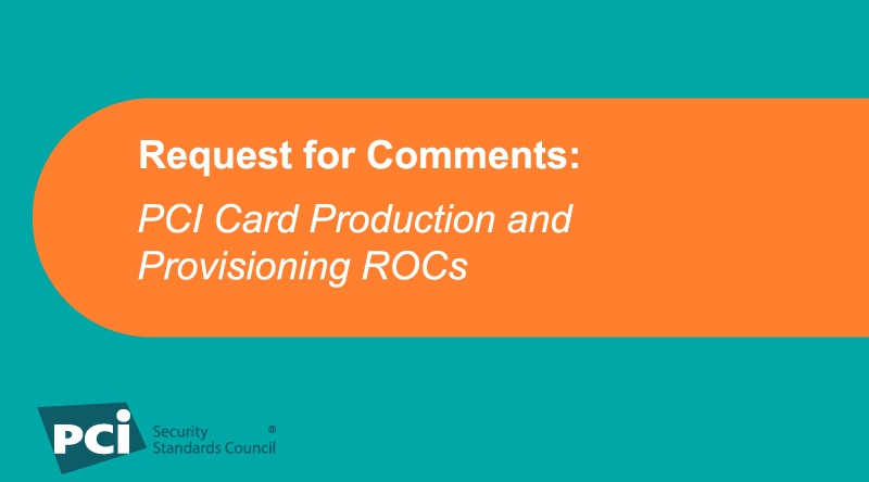 RFC-card-provisioning.jpg