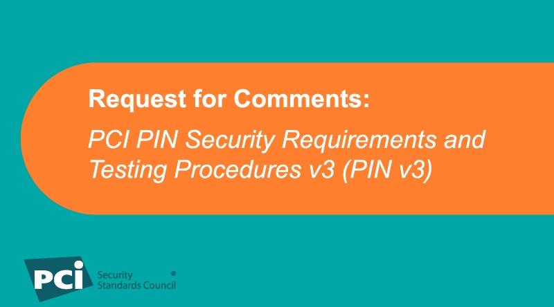 RFC-pci-pin-security2.jpg