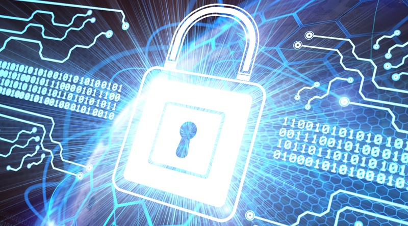 PCI SSC Cryptography Expert on Triple DEA - Featured Image