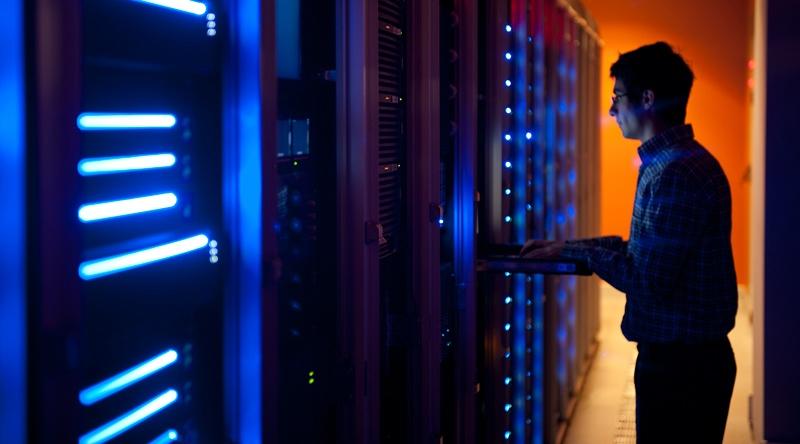 cybersecurity-career.jpg