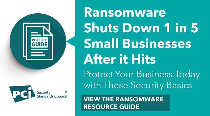 Resource Guide: Defending Against Ransomware - Featured Image