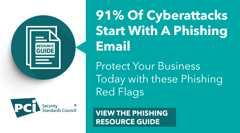 Resource Guide: Defending Against Phishing Attacks - Featured Image