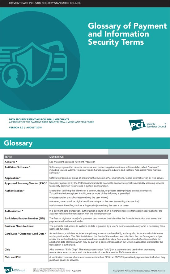 glossary-of-payment-terms
