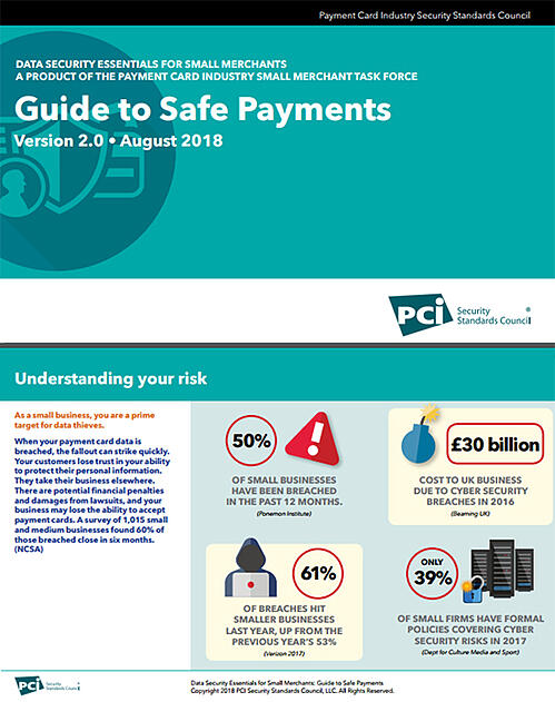 guide-to-safe-payments copy