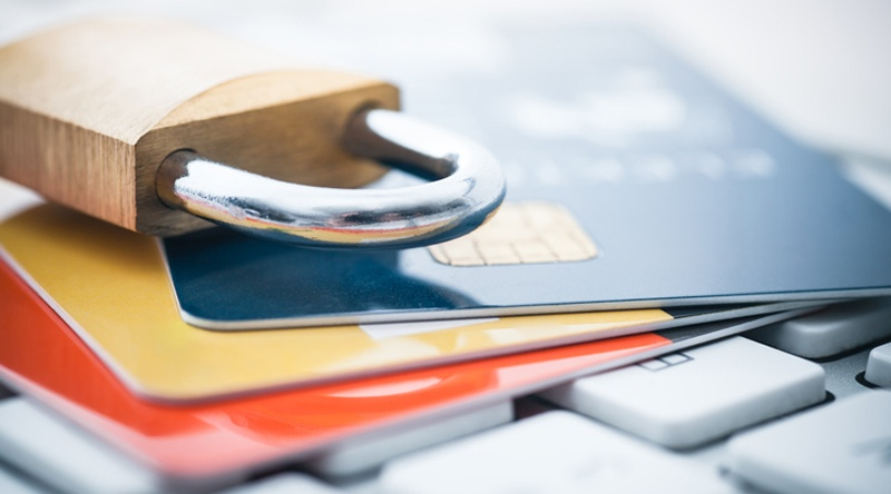 What's Next for PCI DSS? - Featured Image