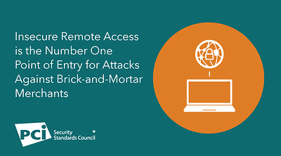 Video: Secure Remote Access - Featured Image