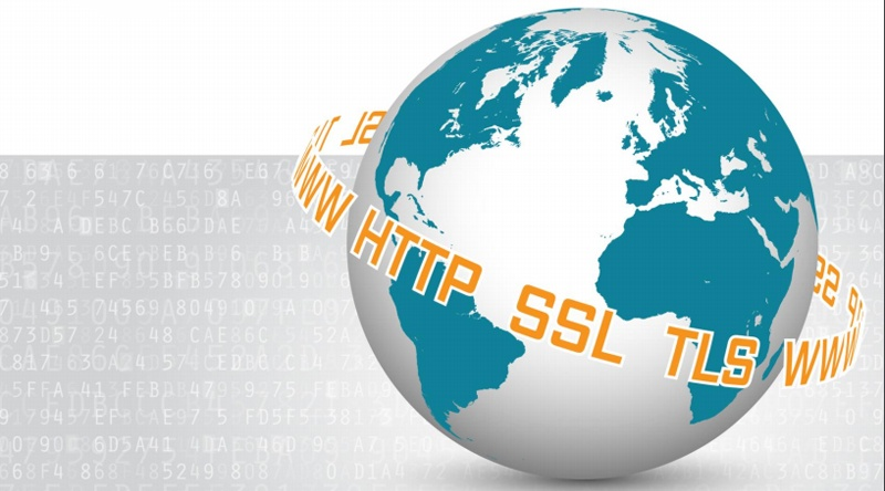 Are You Ready for 30 June 2018? Saying Goodbye to SSL/early TLS - Featured Image