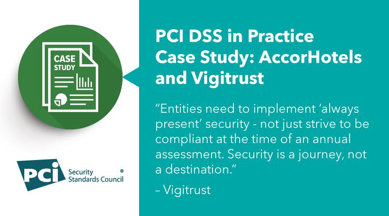 pci-accorhotels-vigitrust-case-study.png