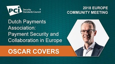 Dutch Payments Association: Payment Security and Collaboration in Europe - Featured Image