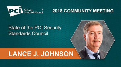 State of the PCI Security Standards Council - Featured Image