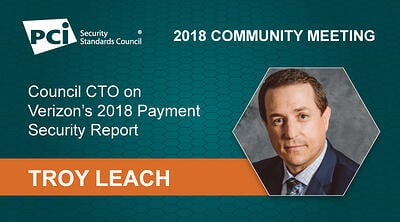 Council CTO on Verizon's 2018 Payment Security Report - Featured Image