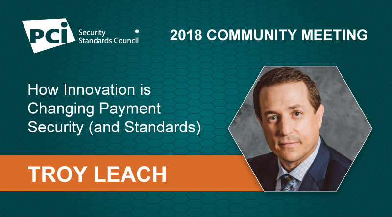 How Innovation is Changing Payment Security (and Standards) - Featured Image
