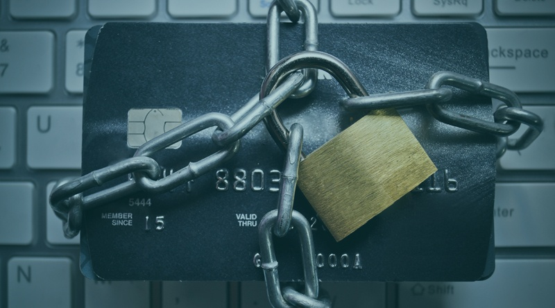 Coming Soon: Minor PCI DSS Revision - Featured Image