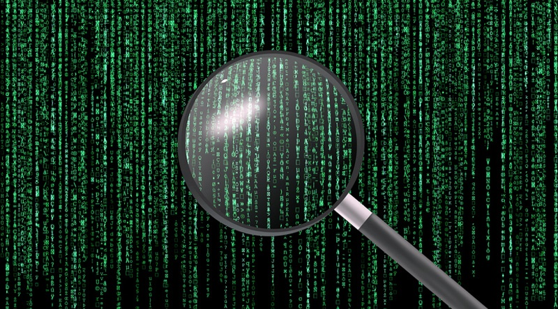 Insights from a PCI Forensic Investigator - Featured Image