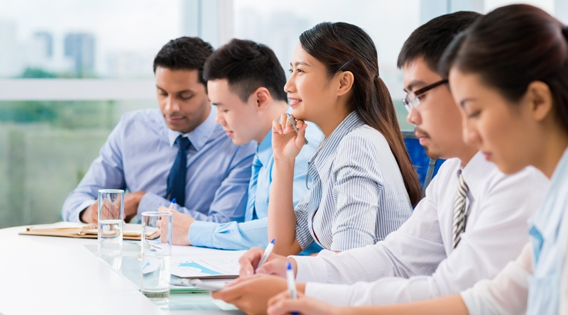 PCI in Japan: Training for Merchants and Assessors Supports PCI DSS Adoption - Featured Image