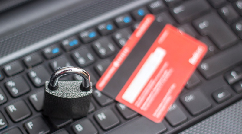 Securing Modern Payment Software with a New Software Security Framework - Featured Image