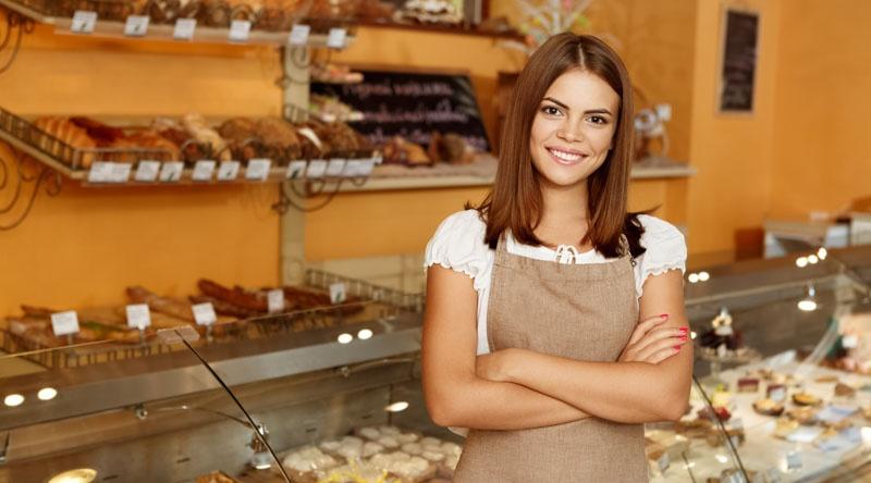 small-merchant-bakery-blog.jpg