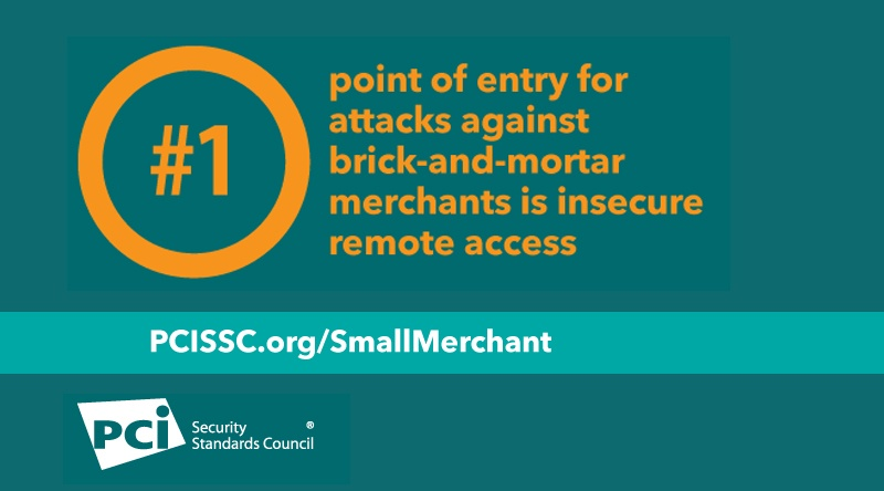 Insecure Remote Access: Top Risk for SMBs - Featured Image