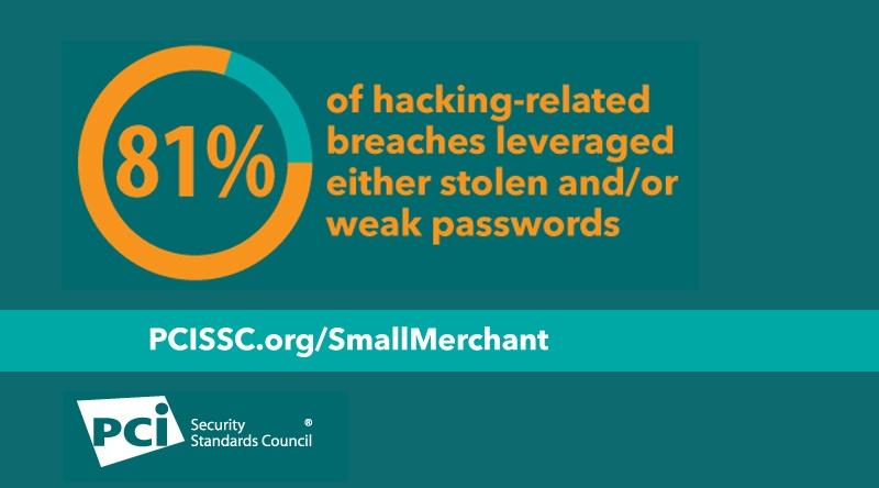smb-passwords.jpg