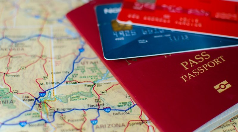 PCI DSS and the Travel Industry - Featured Image