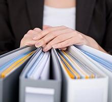 resources-binders