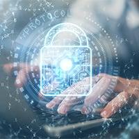 secure-slc-blog-2-2021-monitor