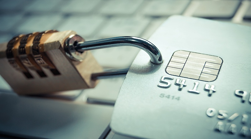 3 Things to Know About the PCI Software Security Framework.jpg