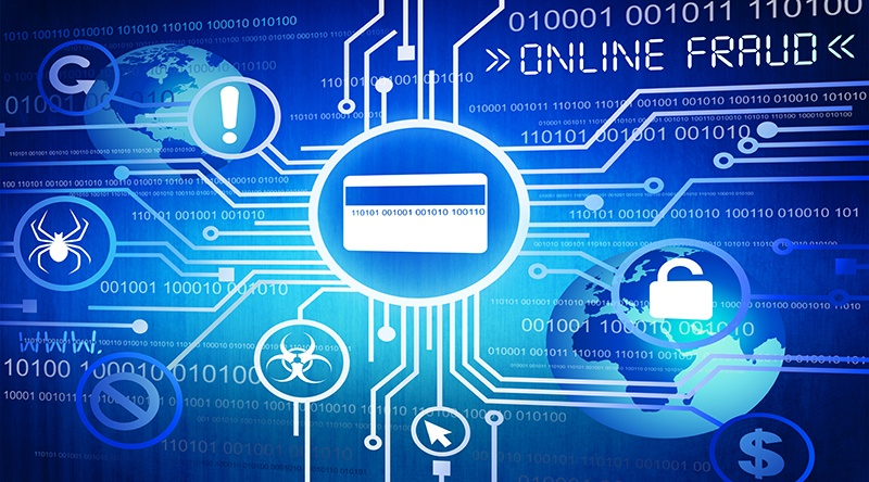 PCI DSS Now and Looking Ahead - Featured Image