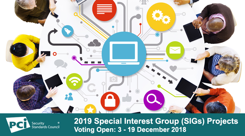 SIGs-blog-banner-2019-voting-open.jpg