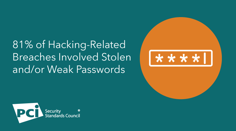 Video: Strong Passwords - Featured Image