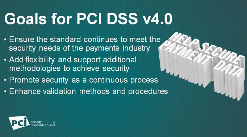 blog-pci-dss-4-0-revised-1