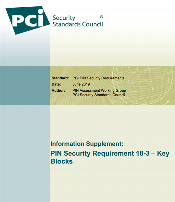 cryptography-information-supplement-1