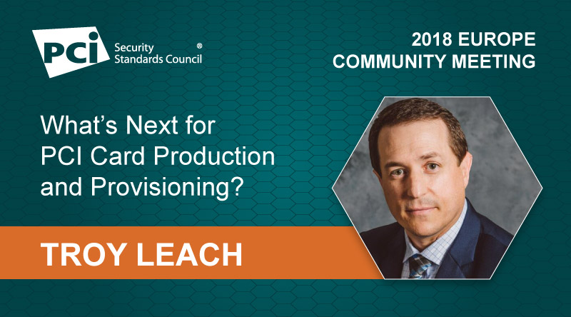 What's Next for PCI Card Production and Provisioning? - Featured Image