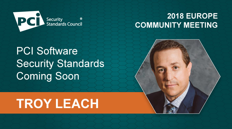 PCI Software Security Standards Coming Soon - Featured Image